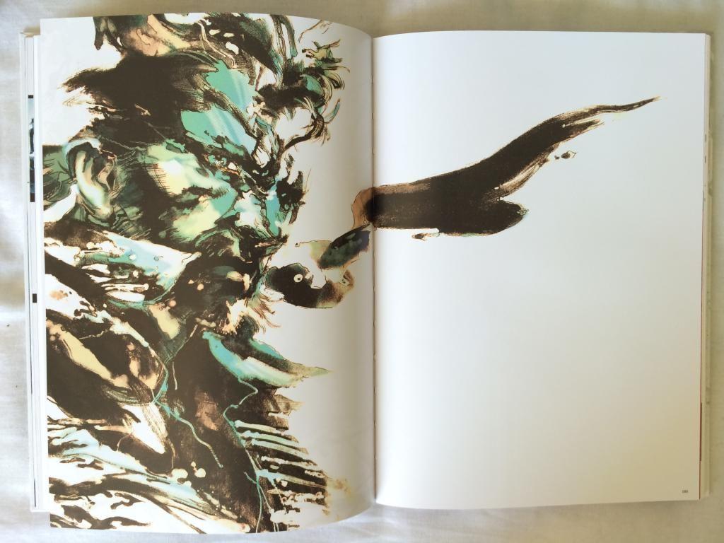 À la découverte des éditions limitées : Borderlands : The Handsome Collection p7 !! - Page 4 IMG_1452_zps4d739a26