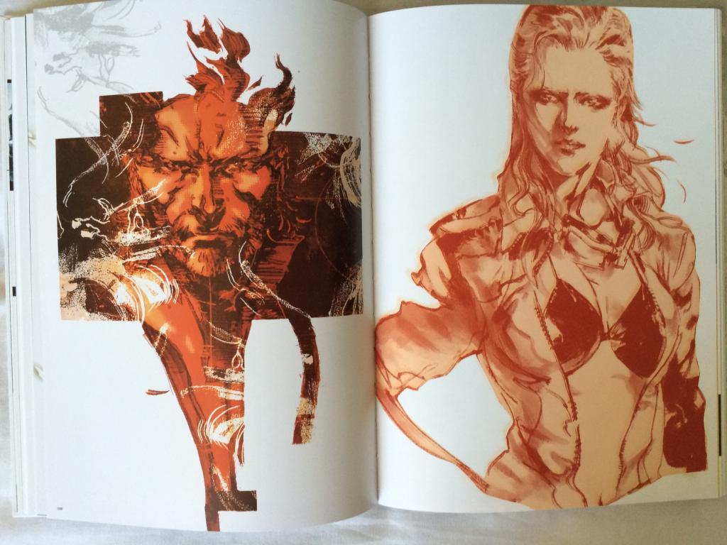 À la découverte des éditions limitées : Borderlands : The Handsome Collection p7 !! - Page 4 IMG_1453_zpsb2a3f8b1