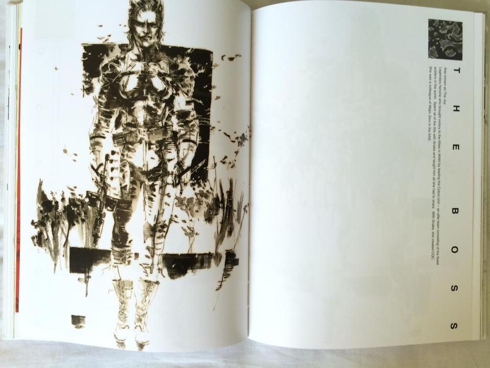 À la découverte des éditions limitées : Borderlands : The Handsome Collection p7 !! - Page 4 IMG_1457_zpsce741ddf