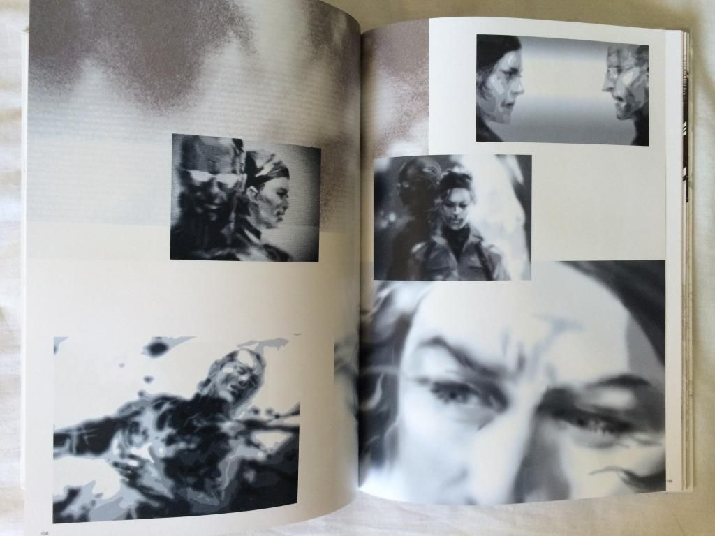 À la découverte des éditions limitées : Borderlands : The Handsome Collection p7 !! - Page 4 IMG_1458_zps4289388d