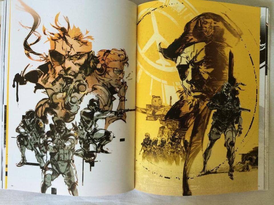 À la découverte des éditions limitées : Borderlands : The Handsome Collection p7 !! - Page 4 IMG_1461_zps48830bd2
