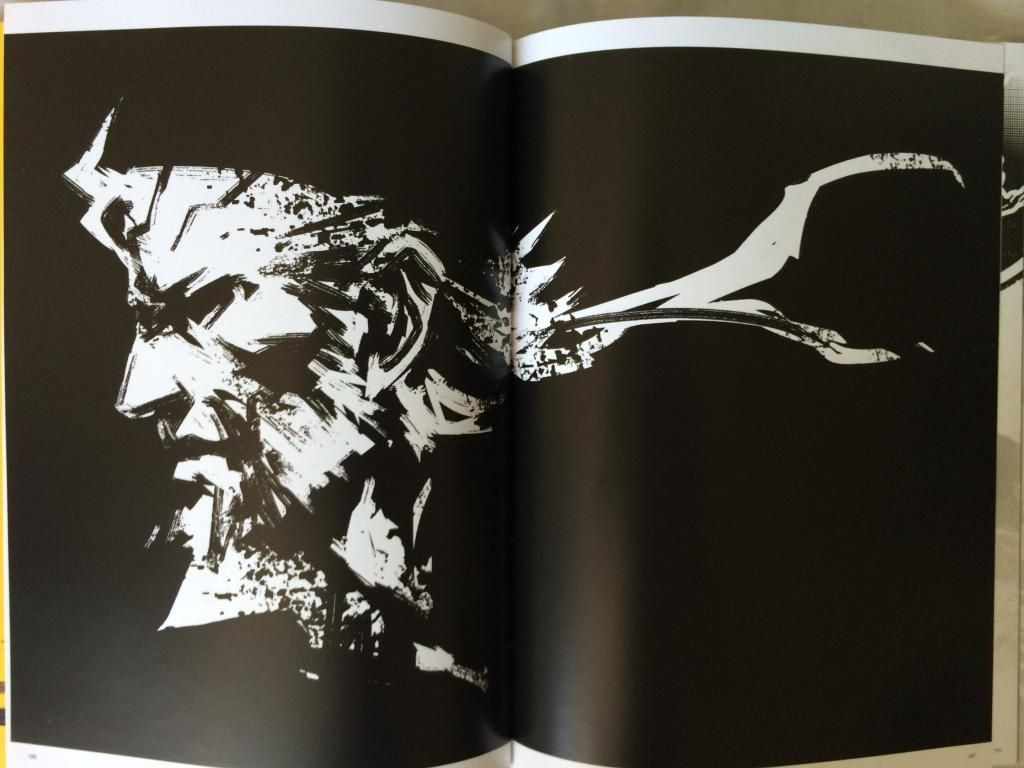 À la découverte des éditions limitées : Borderlands : The Handsome Collection p7 !! - Page 4 IMG_1462_zps3b08750a