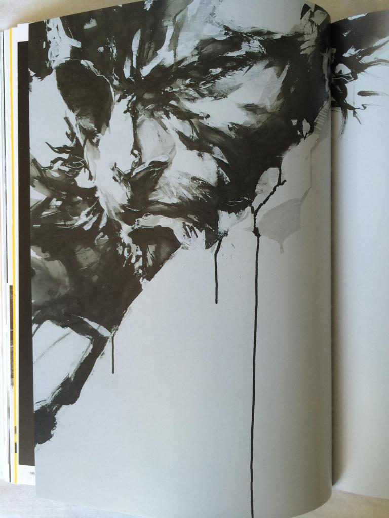 À la découverte des éditions limitées : Borderlands : The Handsome Collection p7 !! - Page 4 IMG_1464_zps8b999357