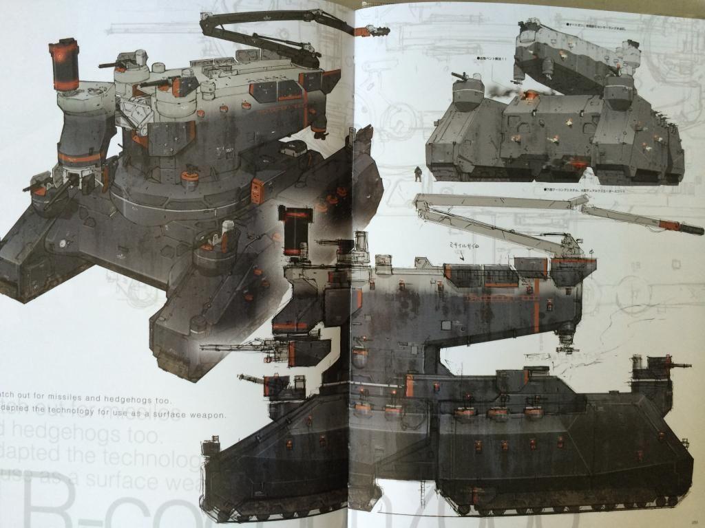 À la découverte des éditions limitées : Borderlands : The Handsome Collection p7 !! - Page 4 IMG_1467_zpsca4b804d