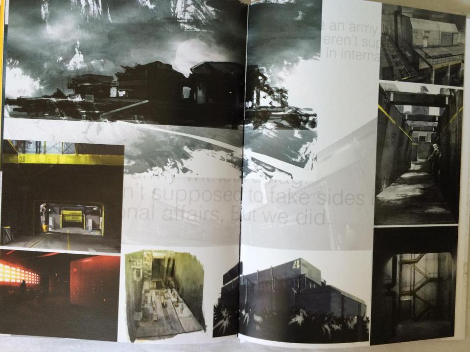 À la découverte des éditions limitées : Borderlands : The Handsome Collection p7 !! - Page 4 IMG_1470_zpsba67c6e6