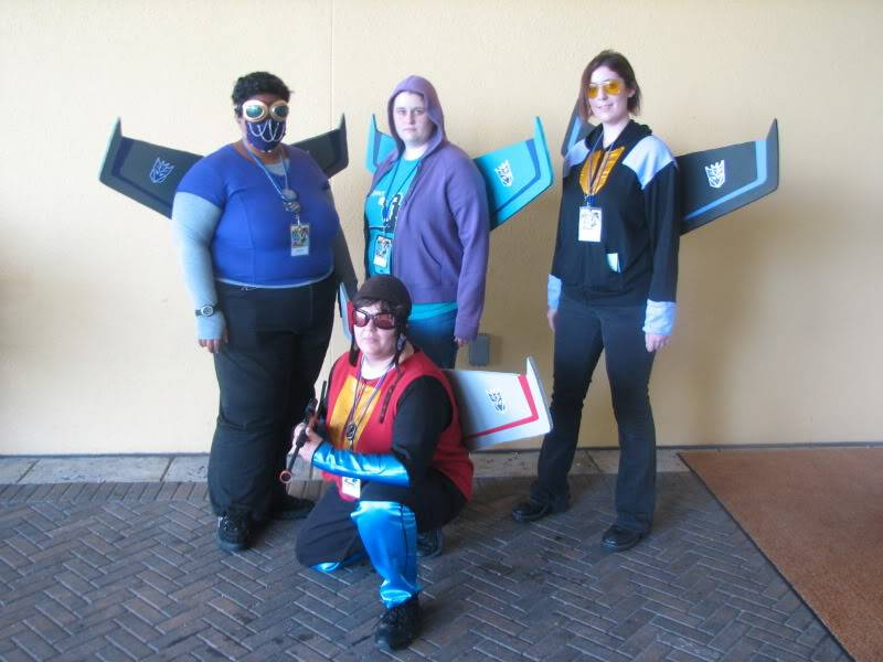 CONVENTION PHOTOS! IMG_0748