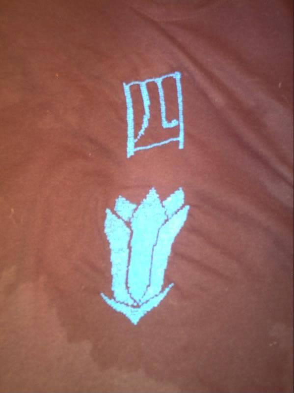 Bleach Shirts Pict0005
