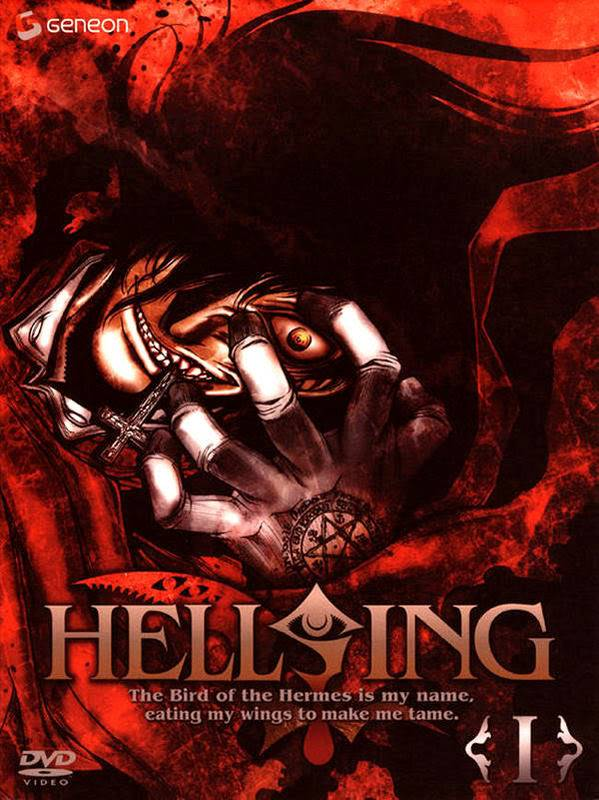 Hellsing Ultimate Hellsing_ova_01_out_right