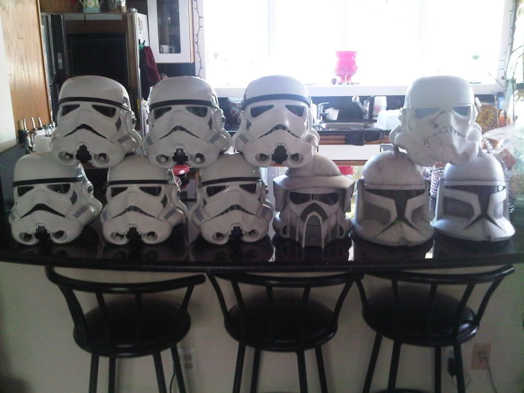 Lets see your helmet collections - Page 2 IMG00345-20110317-1639