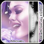 RachelDesigns