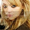 Debra Gemma S♥ Gemma15____janicon