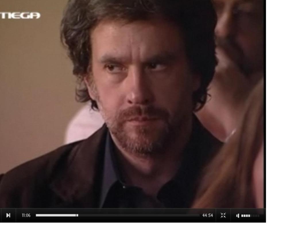 Επεισόδιο 465 - Ημερομηνία 21-12-2010 - Σελίδα 2 1