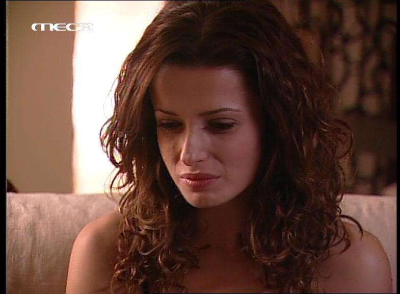 Επεισόδιο 418 - Ημερομηνία 14-10-2010 - Σελίδα 2 Vlcsnap-422760