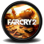 Online FarCry2