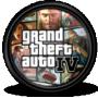 Online GTA4_new_5