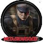 Online METALGEARSOLID4
