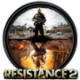 Online RESISTANCE2_1