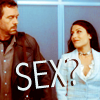 Dr House (icons) 1
