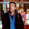 Dr House (icons) 10