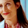 Dr House (icons) 19
