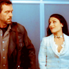Dr House (icons) 2