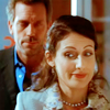 Dr House (icons) 21