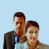 Dr House (icons) 22