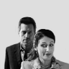 Dr House (icons) 23