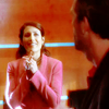 Dr House (icons) 24