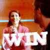 Dr House (icons) 25