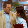 Dr House (icons) 26