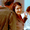 Dr House (icons) 27