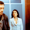 Dr House (icons) 3