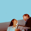 Dr House (icons) 30