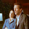 Dr House (icons) 31