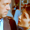 Dr House (icons) 34