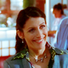Dr House (icons) 36