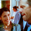 Dr House (icons) 37