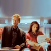 Dr House (icons) 4