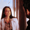 Dr House (icons) 6
