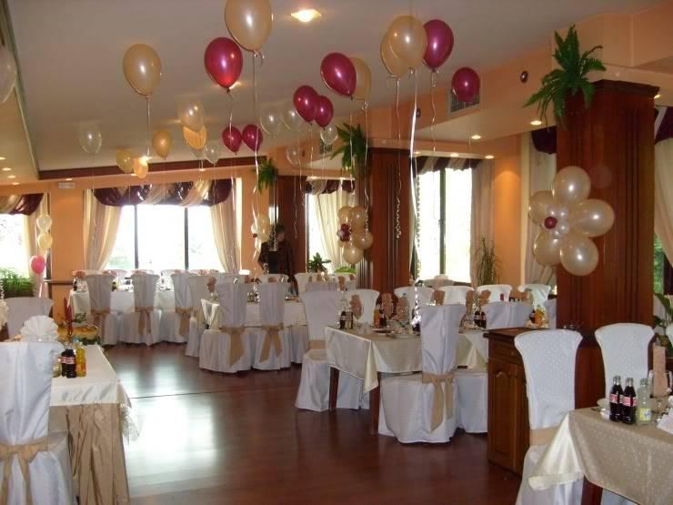 Кетъринг за сватбенато тържество Toi_i_tq