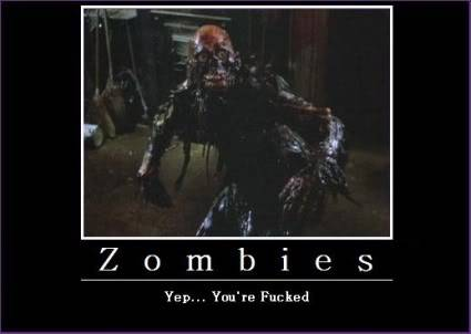 Pics of Games, and Ppl Zombie