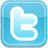 Aberto o Forum do Server ! - Open Forum Server ! Icone-twitter
