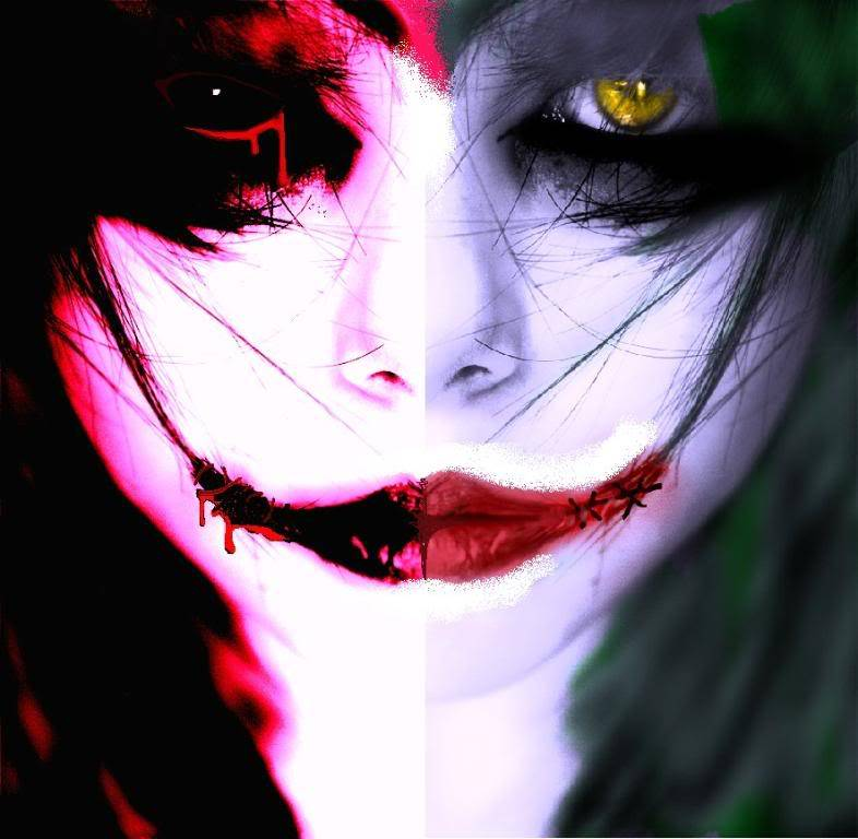 يَأتيْ اللَيلْ ،لِيصْحو الحَنيّنْ { نَسْمَةَ كٌلٌ يَوْمٍٍ بٍمٍزٌاْجٌ }  Joker2