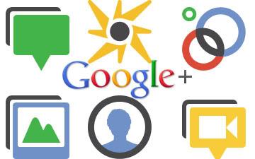 List Googler on Google+ (Danh sách nhân viên Google trên Google+) Google-plus-360