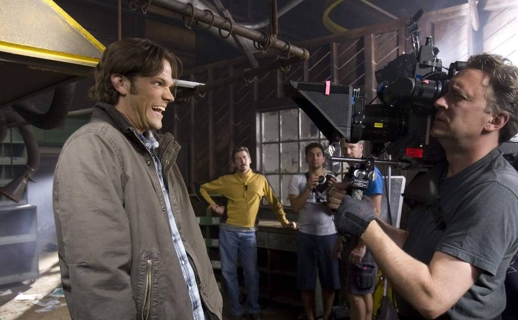 The Sam Winchester/Jared Padalecki Thread - Page 2 0000008