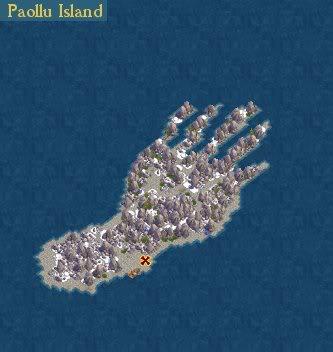 Random Screenies! - Page 2 Paollu