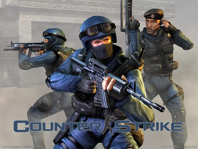 Counter Strike portable [1link] Counter-strike-otaku_logo1