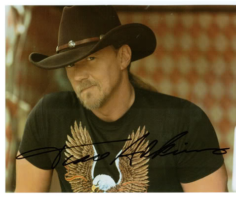 The Stalker Game! - Page 4 Trace_Adkins
