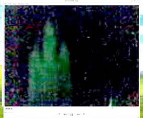 mumu screenshot 630-1